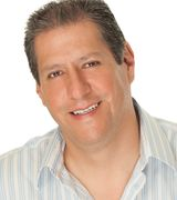 Ivan Prado, Real Estate Agent in Coral Gables, FL