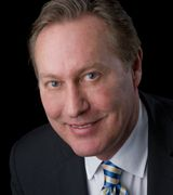 Ron Buss, Agent in Denver, CO