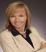 Paula Russell, Real Estate Agent in Gulf Shores, AL
