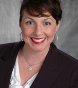 Ellen Calzon…, Real Estate Pro in Lakeside, OH