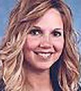 Tricia Nelson, Agent in Kenosha, WI