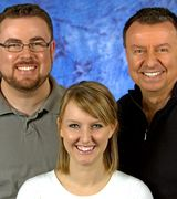 The Alba Group: Chey, Jacob, and Vic, Real Estate Agent in Medford, OR