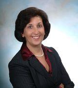 Anna Convery, Real Estate Agent in Princeton, NJ