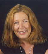 Angela Rabio…, Real Estate Pro in New Rochelle, NY
