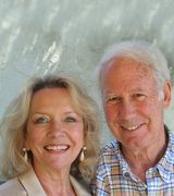 Linda and William Kidd, Agent in Camarillo Ca 93010, CA