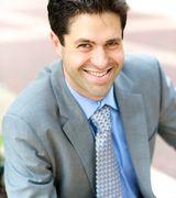 Aaron Masliansky, Agent in Evanston, IL