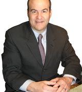 David Rigney, Real Estate Pro in Glenview, IL