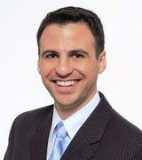 Matthew Berkson, Agent in New York, NY