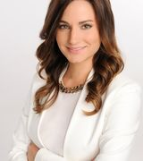 Tracy Galya, Real Estate Agent in Miami Beach, FL