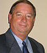 Alan Langhoff, Agent in San Antonio, TX