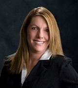 Traci Stroub, Real Estate Pro in Oak Brook Terrace, IL