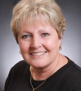 Sandy Woodard, Real Estate Pro in Garner, NC