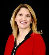 Georgina Vil…, Real Estate Pro in Longwood, FL