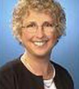 Diane P. Sha…, Real Estate Pro in WA,