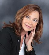 Debbie Smith, Real Estate Pro in Houston, TX