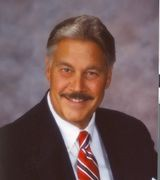 Gary Haffeman, Real Estate Pro in Oshkosh, WI