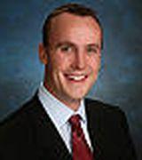 Sean Kelly, Agent in Denver, CO