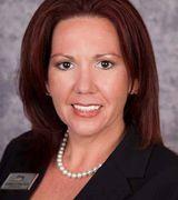 Donna Stralkus, Real Estate Agent in Sayreville, NJ