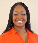 Judith Dorti…, Real Estate Pro in Coral Springs, FL