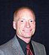 Michael E Sa…, Real Estate Pro in Wilmore, KY