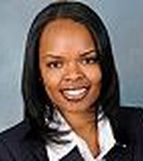 Shontay Henderson, Agent in Compton, CA