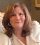 Denise Salamone, Agent in Lutherville, MD