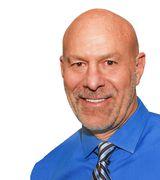 Keith Gordon, Real Estate Pro in St Petersburg, FL