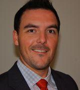 Brian Harris, Real Estate Pro in Gulf Shores, AL