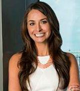 Ilsa Conover, Real Estate Agent in Chicago, IL