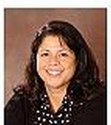 Esther Mendo…, Real Estate Pro in Denio, NV