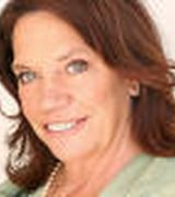 Judy Van Schoyck, Agent in Malibu, CA