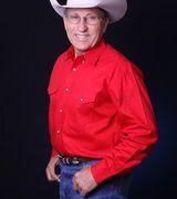 Jerry Manske, Agent in Abilene, TX