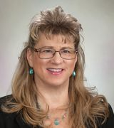 Sue Gerace, Agent in Wallingford, CT