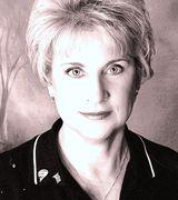 Lori Salzman, Real Estate Pro in New Port Richey, FL
