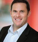 Ryan Shaw, Real Estate Agent in Manhattan Beach, CA