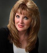 Lana Patton, Agent in Hamilton, OH