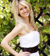Jennifer Weinbrenner, Real Estate Agent in Scottsdale, AZ