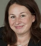 Jennifer Swingle, Real Estate Agent in Rehoboth Beach, DE