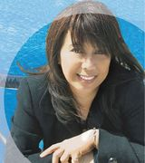 maria sylvia…, Real Estate Pro in Irvine, CA