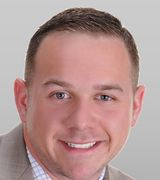 Allen Caruso, Agent in Saratoga Springs, NY