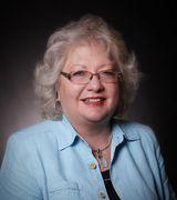 Linda S. Barnes, Agent in Nevada, MO