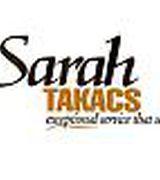 Sarah O'Leary Takacs, Agent in Hilton Head Island, SC