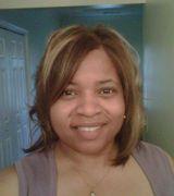 Vanessa Hardy, Agent in Conyers, GA