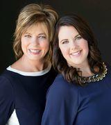 Amanda and Phyllis Bowen, Agent in Huntsville, AL