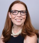 Katherine Waters-Clark, Agent in Winchester, MA