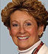 Elizabeth Kirchhoff, Agent in Lagrangeville, NY