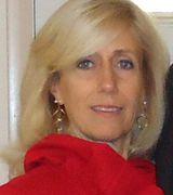 Debra Penza, Agent in Northport, NY