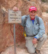 John Barnett, Real Estate Agent in Scottsdale, AZ