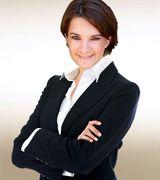 Cheri Bright, Real Estate Agent in Santa Monica, CA