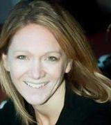 Molly Zahn, Real Estate Agent in Charlotte, NC